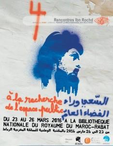 Rencontre des femmes rabat maroc