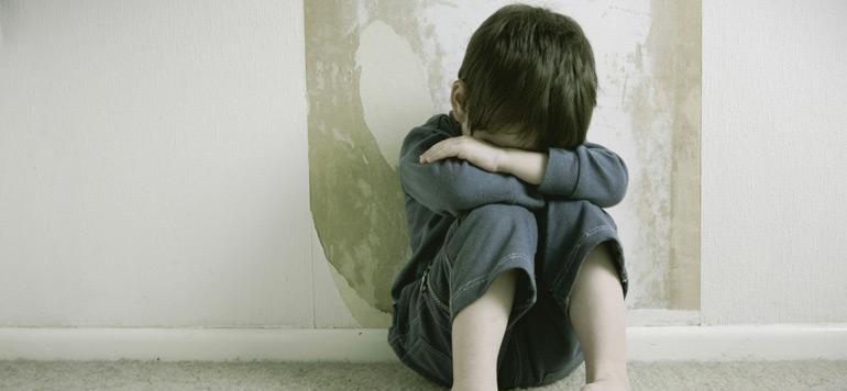 «Touche pas à mon enfant» édite un guide de prise en charge des victimes