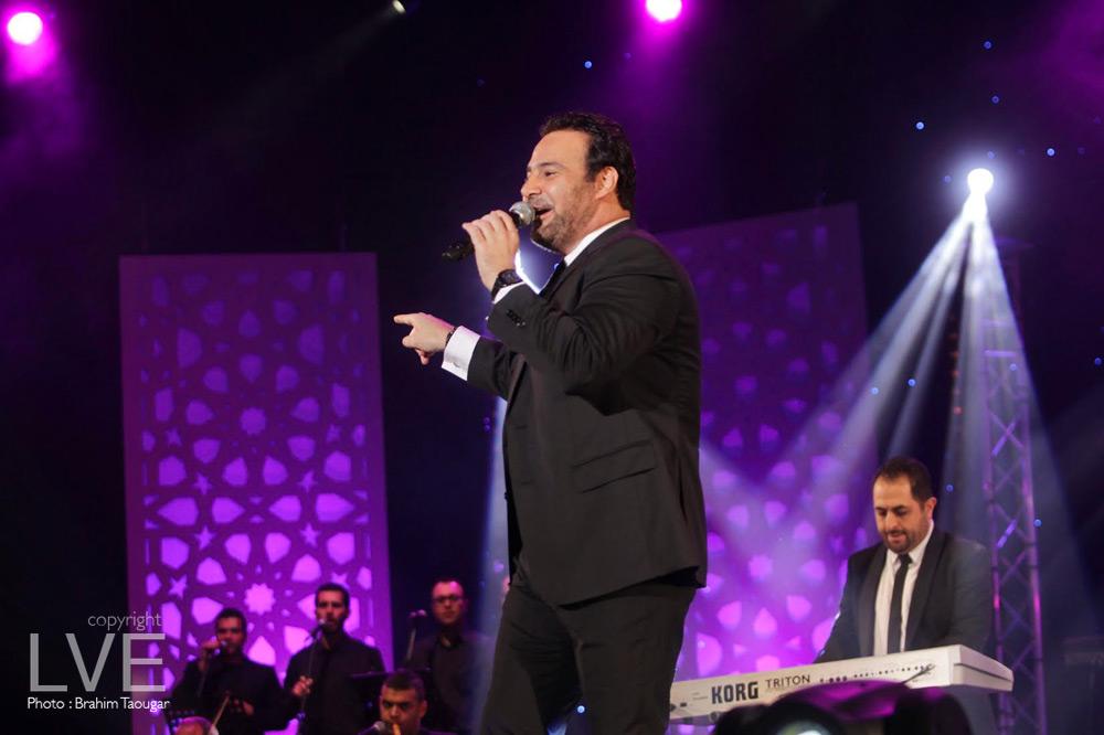 Assi-El-Hellani