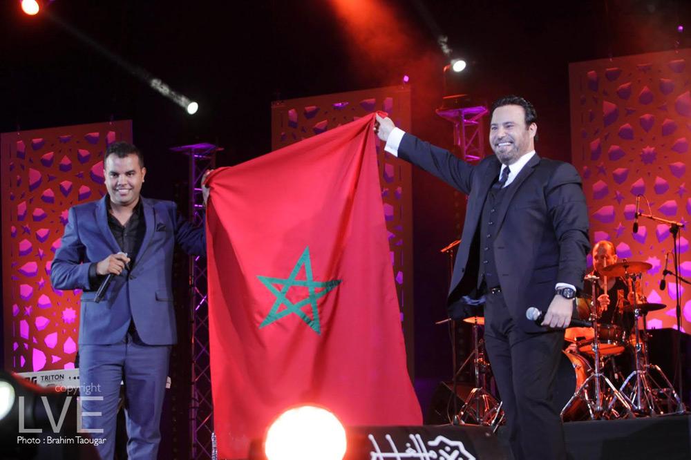 Assi-El-Hellani2