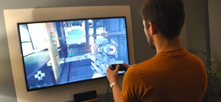 Blocage des jeux vidéo : Maroc Telecom s'explique