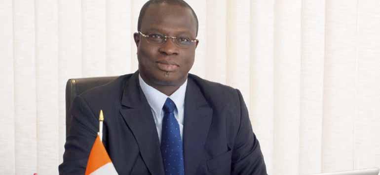 Le Maroc premier investisseur privé en Côte d'Ivoire