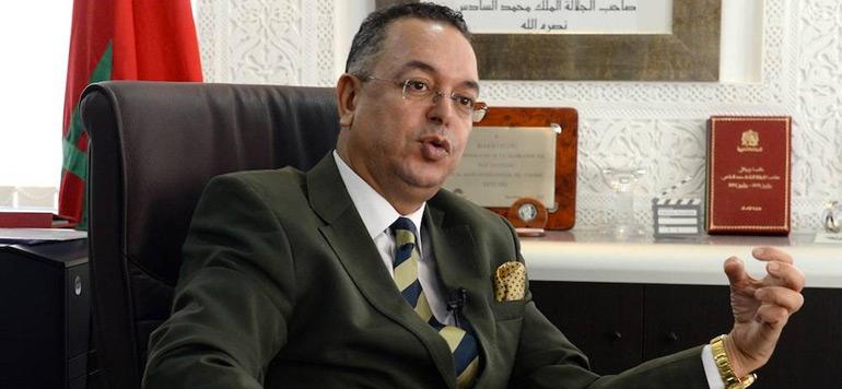 Tourisme : Haddad prépare un projet de loi pour améliorer l'offre marocaine