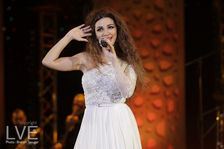 Myriam-Fares-(1)