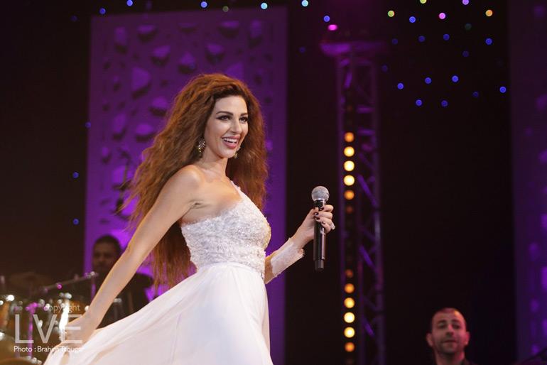 Myriam-Fares-(11)