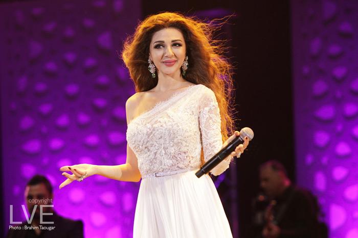 Myriam-Fares-(17)