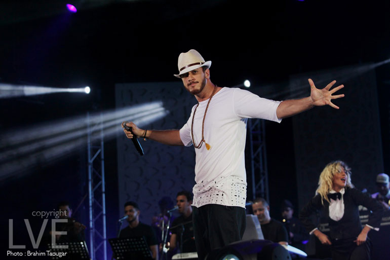 Saad-Lamjarred-(4)
