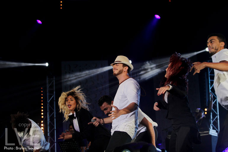 Saad-Lamjarred-(5)