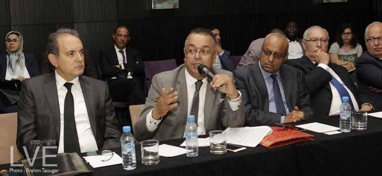 Tourisme : Le Maroc s'attaque au marché chinois