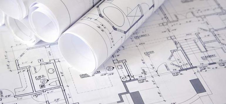 Construire votre maison : Interview aveec Samar Shawish, Architecte