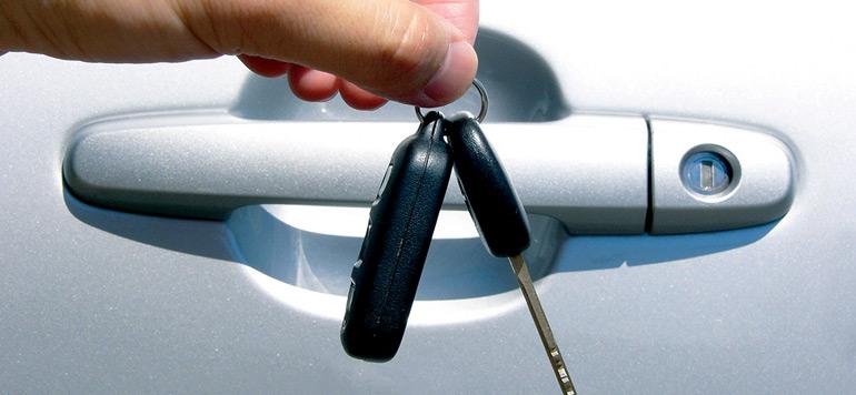 La LLD pour une meilleure gestion du parc auto des PME
