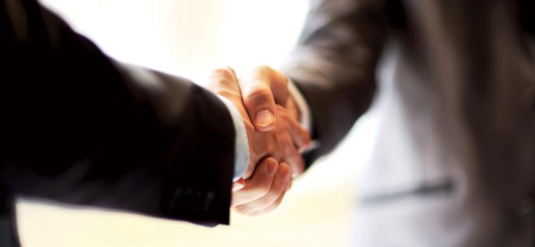 Comment gérer les conflits entre services