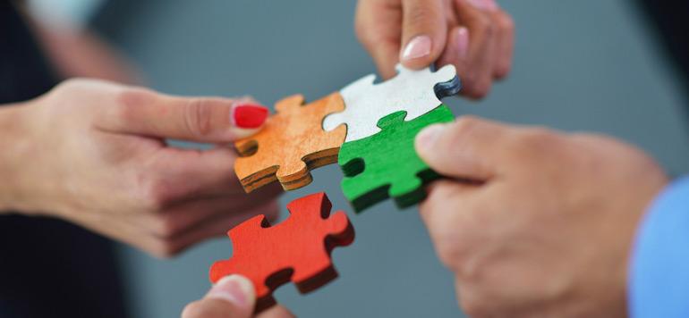 Comment garantir la longévité d'une entreprise familiale