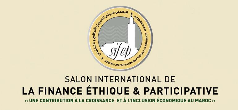 La finance participative tient salon à Casablanca