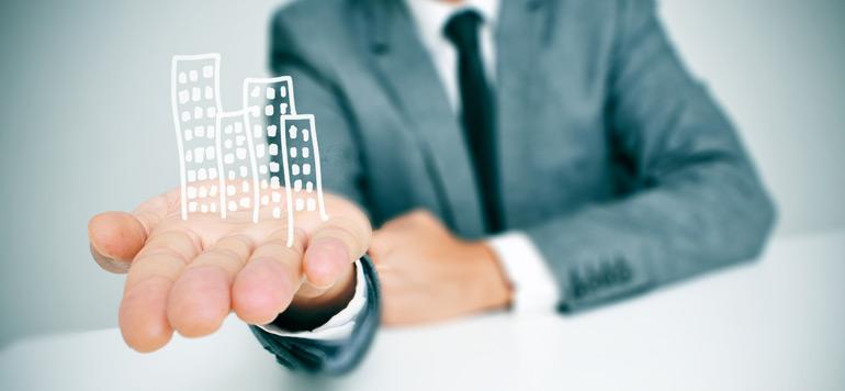 Les agents immobiliers se préparent à la réglementation de leur profession