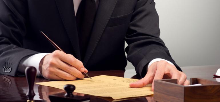 Les juristes d'entreprise se dotent d'une association représentative