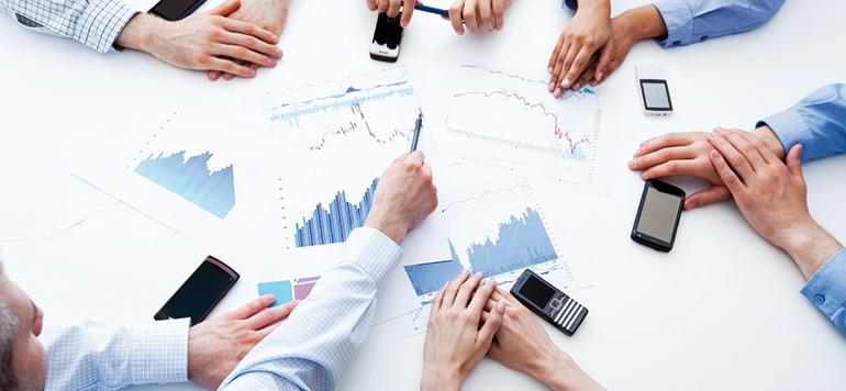 Le Cash Management, une fonction vitale pour les PME