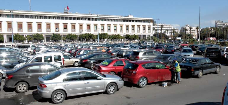 Voitures d'occasions : Renault, Peugeot et Volkswagen dans le top 3 des ventes