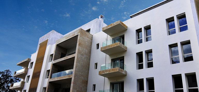 Construire votre maison: Avis de Mohamed Lahlou Kitane, Architecte et architecte d'intérieur