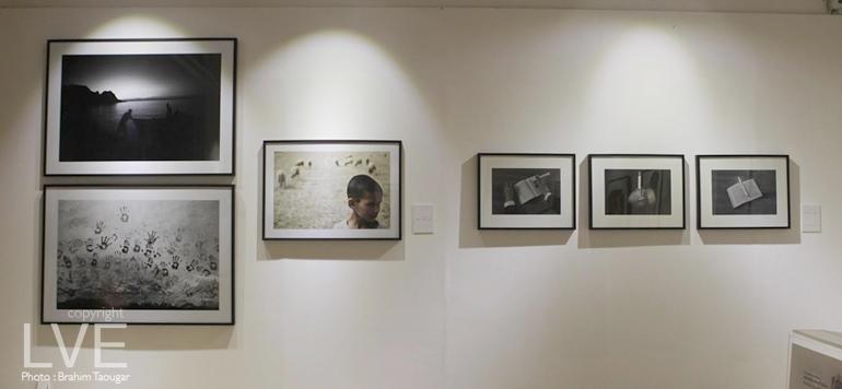 Exposition: «L'art de la tolérance» célébré à Rabat