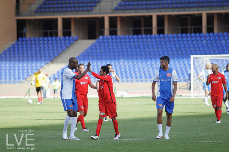 Charity-Football-Game-le-Marrakech-du-rire-4