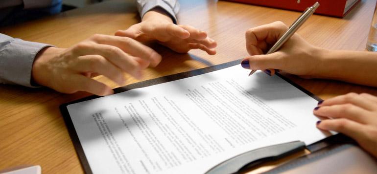 Ce qu'il faut savoir sur les contrats de capitalisation