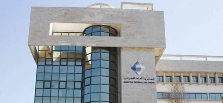 Financement butoir TVA : les premiers dossiers sont en cours de déblocage