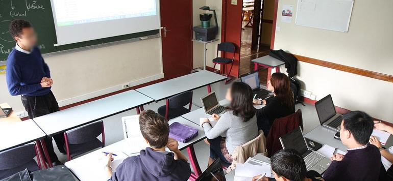 ENSEIGNEMENT : Les établissements privés se multiplient, quid de la qualité des formations ?