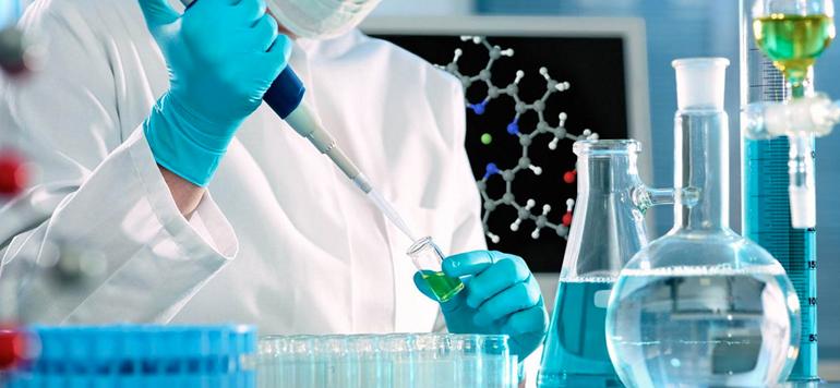 ENSEIGNEMENT : La recherche scientifique de plus en plus valorisée au Maroc