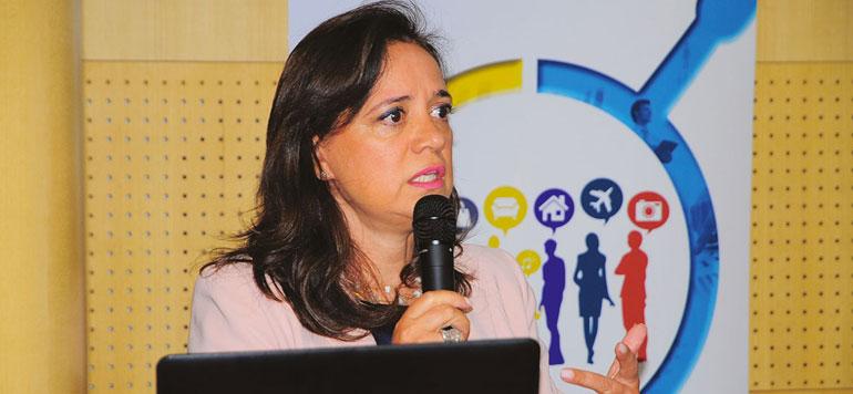 Les ménages marocains bien équipés en biens durables… «basiques»