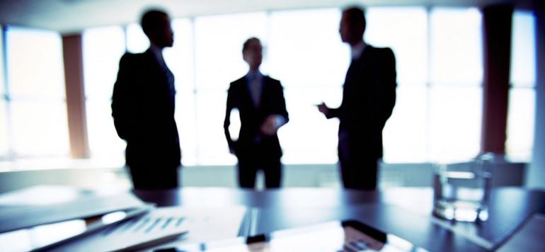 Intégration dans l'entreprise : Avis de Angélique Laabi, Directeur associé à ORC Communications.