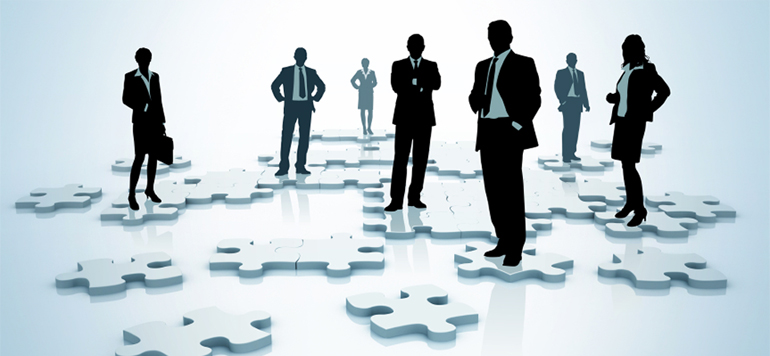Travail attractif : Avis de Idriss Tinouissi, Manager au sein d'I&k Designita