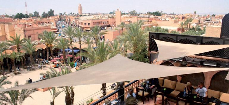 Tourisme : un nouvel été en demi-teinte à l'horizon