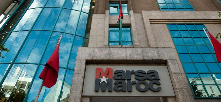 Craintes à propos des résultats 2017 de Marsa Maroc