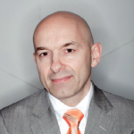 Olivier Benielli Directeur de TBS Casablanca et Barcelone