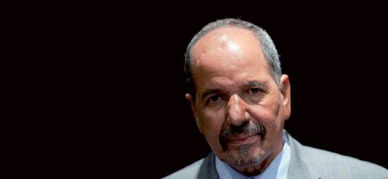 Polisario : observer le mode de désignation du successeur d'Abdelaziz