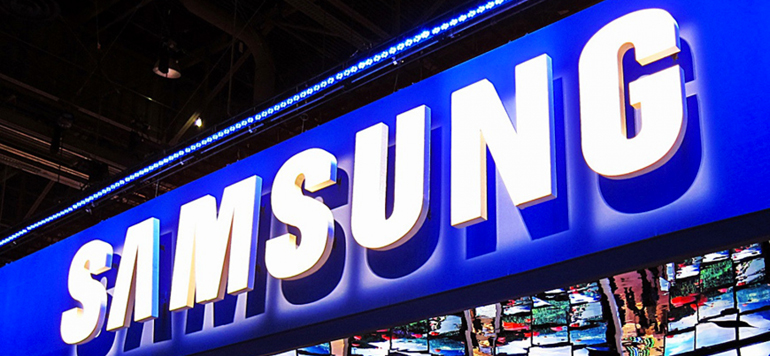 Samsung 24e dans le top 500 des entreprises marocaines