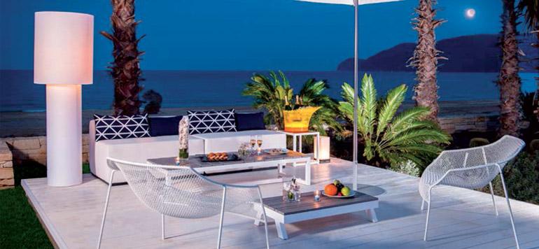 Hôtellerie : la chaîne Sofitel compte un nouvel établissement à M'diq