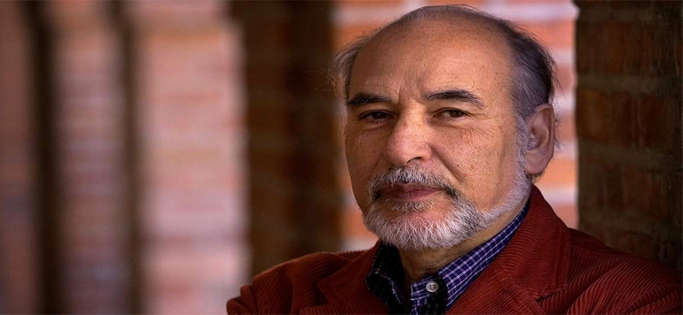 Tahar Ben Jelloun raconte sa «punition»