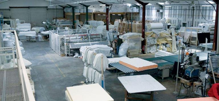 Pour les textiliens, un plan de reconquête du marché local s'impose