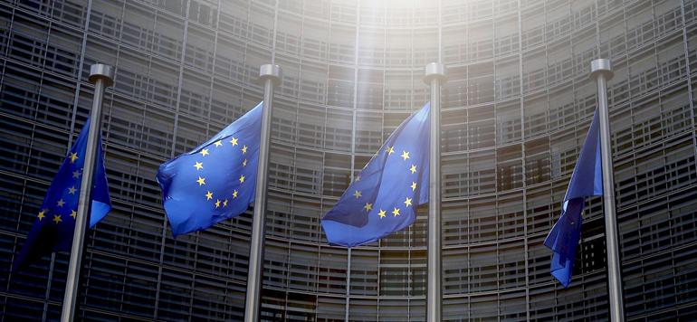 Les Marocains 1ers bénéficiaires d'une nationalité de l'UE en 2014