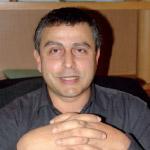 Tests de recrutement entretien avec saad benkirane dg du - Entretien avec cabinet de recrutement ...