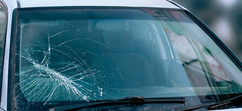 Assurance auto : les déclarations de sinistres sur les garanties annexes chutent de 30%