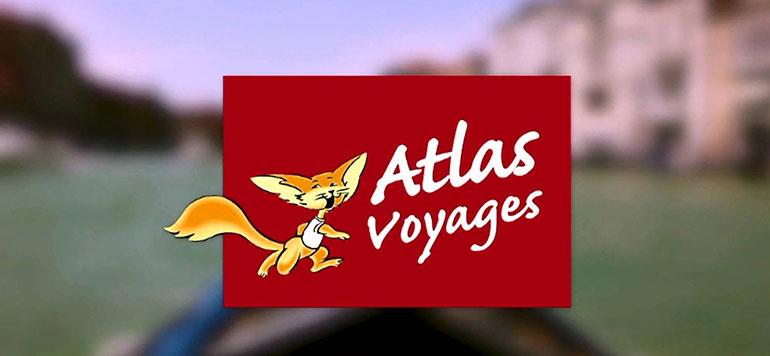 Atlas Voyages propose des packages de voyages pour l'été