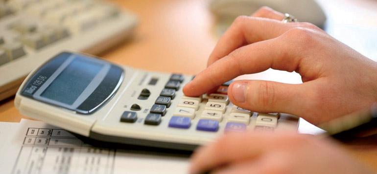 Gestion de trésorerie : gare aux frais financiers !