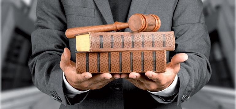 Les directions juridiques révolutionnées par le VTC