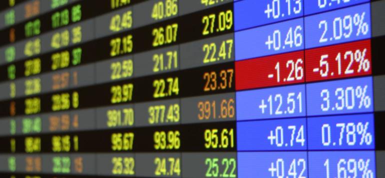 Placements OPCVM ACTIONS: Un rendement moyen de 8,6%