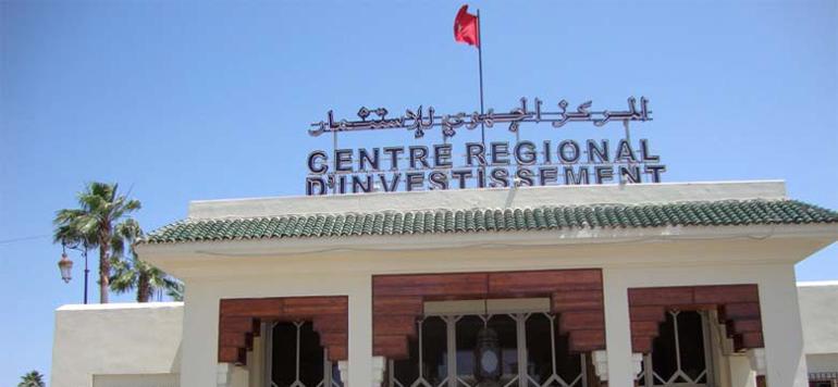 Des «Centres de développement économique» pour succéder aux CRI