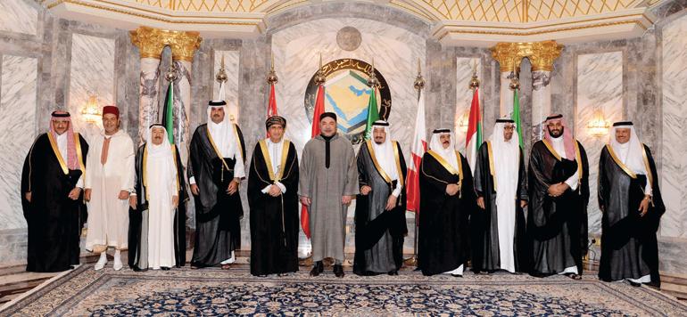 Diplomatie : une approche dynamique, anticipative et proactive