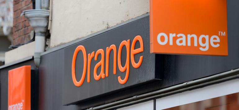 Orange met en place son réseau social Plazza au Maroc
